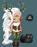Kaihaela's avatar