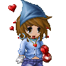 BerrySlush's avatar