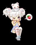 Pixachuu's avatar