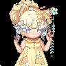 SageWolfe's avatar