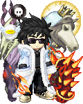 X_god_of_light_X's avatar