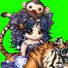 Villemolove's avatar