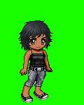 xCharlenex1234's avatar