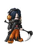 Oni_Tayanosi's avatar