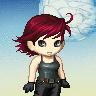 Exasperant Dissonance's avatar