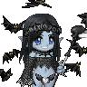 shmarty's avatar