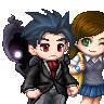 T5 Jin's avatar