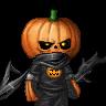brace's avatar