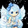 princessofdark417's avatar