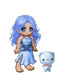 Sweet Hikura's avatar