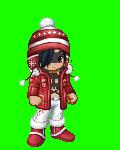 chrisbud10's avatar