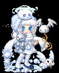 Angel_Sophie_Lightness's avatar