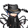 Kyrie Eleison21's avatar