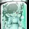 Derails's avatar
