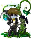 kenshin_1997's avatar