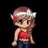 iPinoyPride's avatar