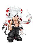 Akau Evil Overlord's avatar