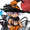 bluebomber59's avatar