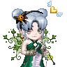 Love_Angel1's avatar