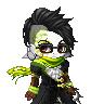 Kaikaku's avatar