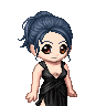 undyinglover's avatar