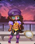 gnattynat's avatar