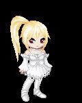 Kit Kit Caboodle's avatar