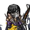 billous's avatar