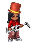 Kenni08's avatar