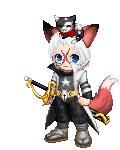 prince ninjafighter