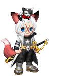 prince ninjafighter's avatar