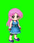Mayu The Anime Princess