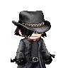 dark_hate27's avatar
