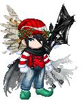 ll-GiggleSnort-ll's avatar