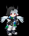 Azusa419's avatar