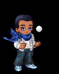 SHADOW7364's avatar