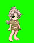 Sambo's avatar