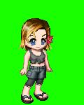 MissCutie01's avatar