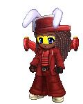 remdog_gangster_bunny