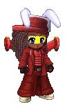remdog_gangster_bunny's avatar