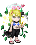 -Blonde_Emo Bunny-'s avatar