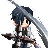 Tasuku Meguro-kun's avatar