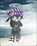 qnvr's avatar