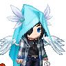 x_Emo_Dinosaur_x 's avatar