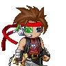 Sora_Riku-Roxas_Roxs's avatar