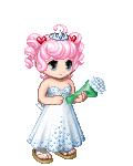 Selenery's avatar