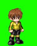 xironman88x's avatar