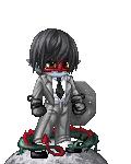 DMV MAN's avatar