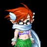 Chouxette's avatar