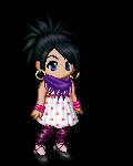 bubblegirlmiss's avatar